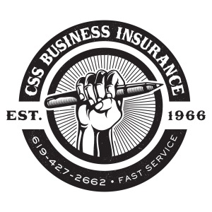 CSS Business Insurance
